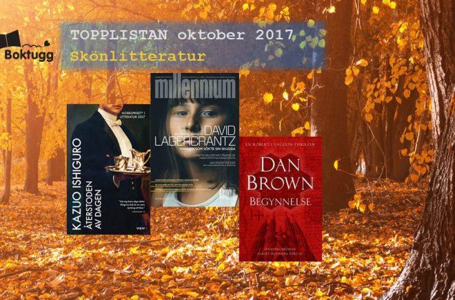 Topplistan-okt-2017-skonlitteratur