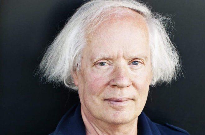 Ulf Stark 2