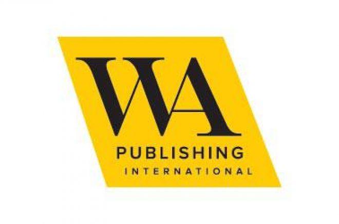 WAPI_NY_logo_color