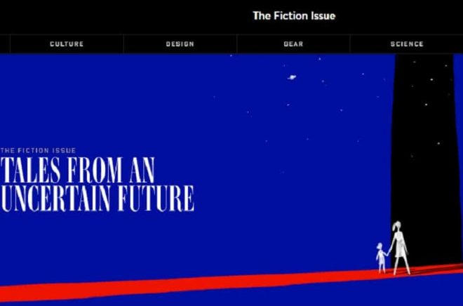 Wired-fiction-issue