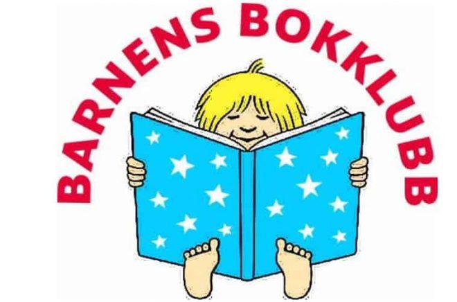 barnens-bokklubb