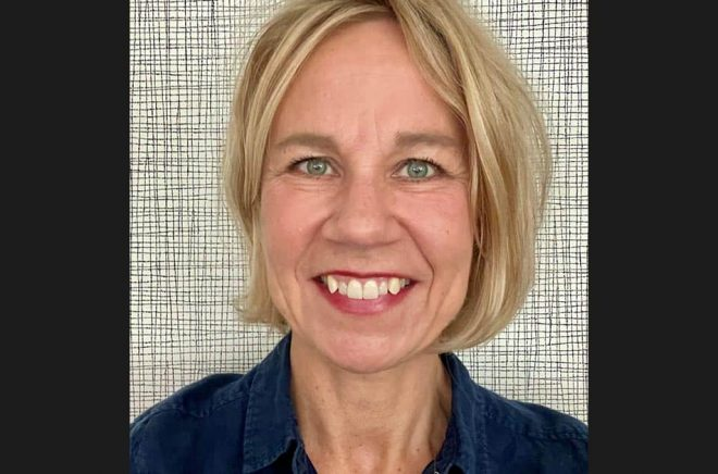 Camilla Silfvenius har rekryterats till rollen som förlagschef på barnboksförlaget Bonnier Carlsen.