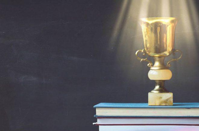 Det blir inget Nobelpris i höst, men ett internationellt litteraturpris ska likväl delas ut –av Den nya akademien. Foto: iStock
