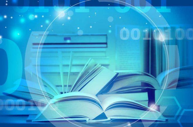 Den 1 juli 2019 fick Sverige och flera andra länder runtom i Europa sänkt moms på digitala publikationer (eböcker, ljudböcker, tidningar mm). Foto: iStock.