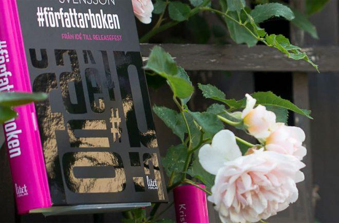 forfattarboken-litet-forlag-konkurs