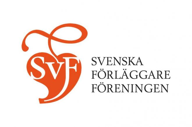 forlaggareforeninge-logga-STOR