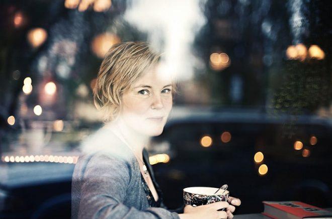 Pia Printz foto-Kristofer-Samuelsson-41
