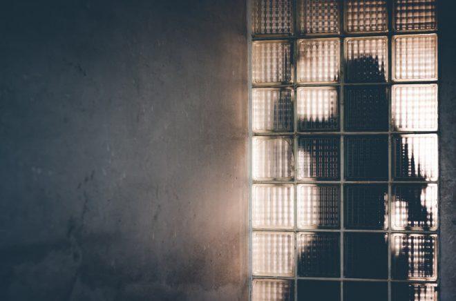 Bra thrillers och deckare från år 2019. Foto: Istock