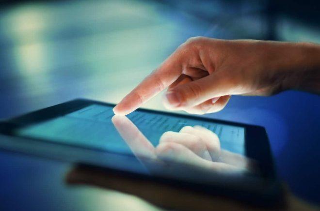 Digital läsning kan vara komplicerad. Men hur allvarligt är det?