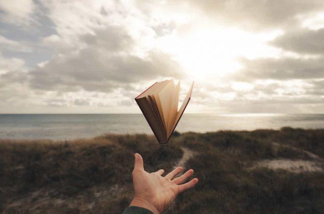 En bra biografi kan vara minst lika spännande som en roman - här är tio böcker som bevisar det.