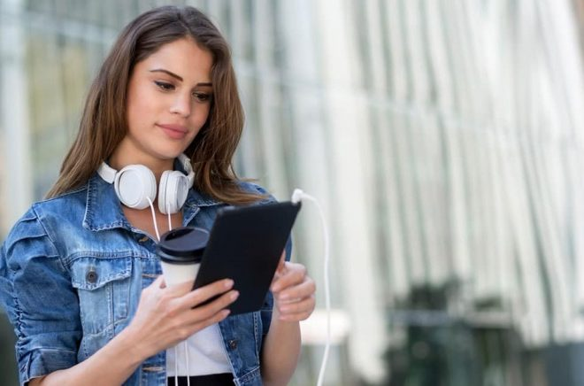 Mexico City blir nästa adress för ett Storytelkontor. Med sikte på Latinamerika men även de spansktalande i USA ska Storytel lansera sin ljudbokstjänst under 2018. Foto: iStock.