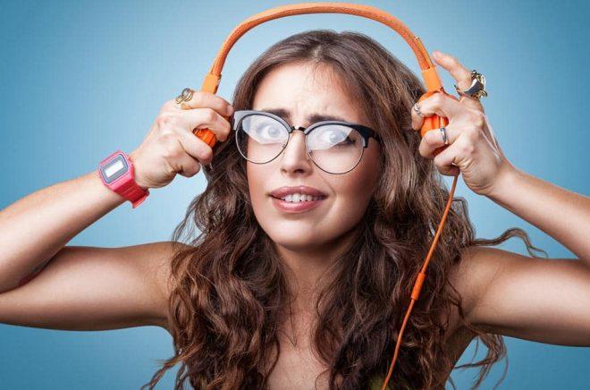 Hur mycket får författaren när jag lyssnar på hens ljudbok sa du? Foto: iStock.