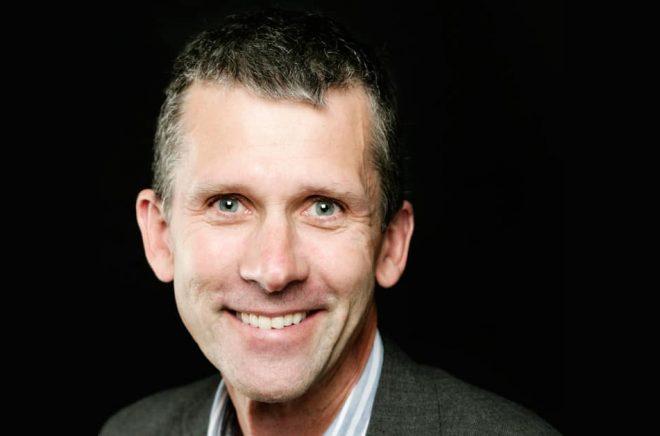 Magnus Nytell, rättighetsdirektör på Bonnierförlagen lämnar för att bli Head of Global Expansion på Nextory.