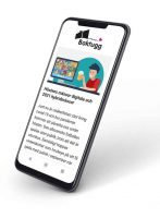 mobil-nyhetsbrev-iStock-1144491623