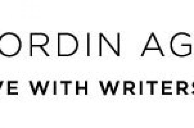 Nordin Agency