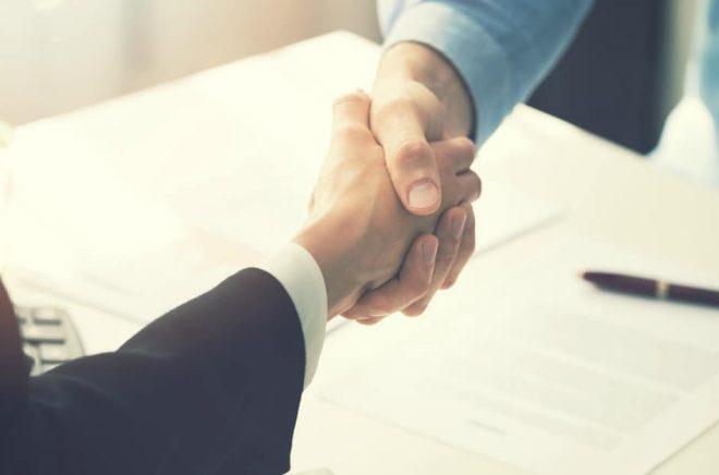 Bonnierförlagen och Författarförbundet har enats om ett översättaravtal. Foto: Fotolia