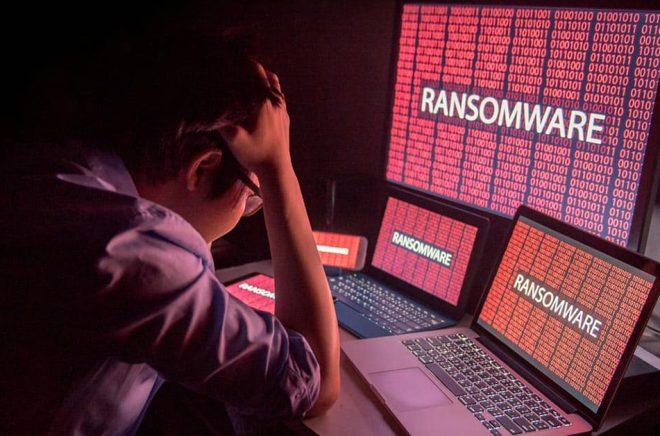 Bibliotekssystemet Mikromarc som ägs av Axiell har utsatts för en ransomware-attack och ligger nere sedan mitten av förra veckan. Foto: iStock.