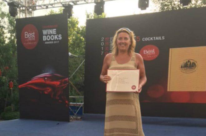 salongs i norrland_gourmand awards