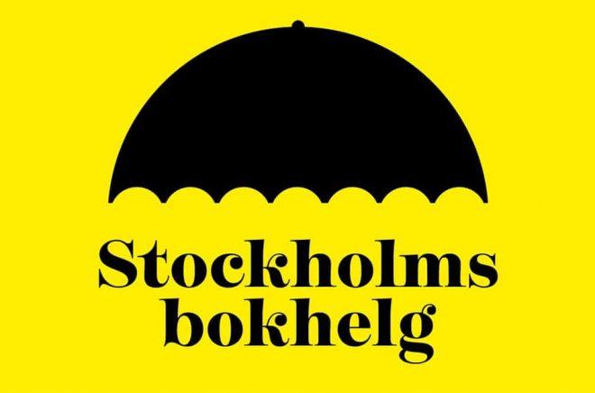 Nya litteraturfestivalen Stockholms bokhelg ska äga rum första gången den 26–29 augusti 2021.
