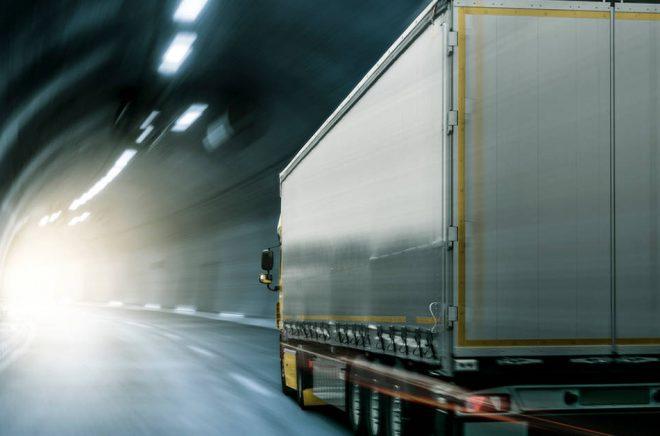 Finns det ett ljus i tunneln för konkursade distributören i Tyskland, KNV? Foto: iStock.