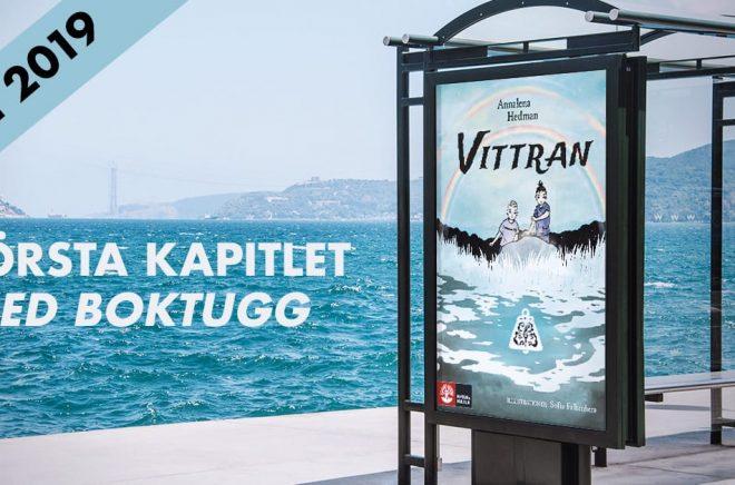 vittran